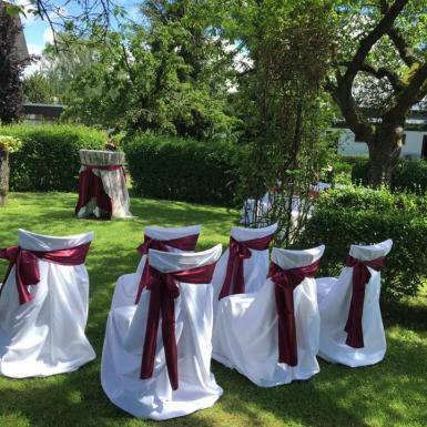 svatba cerven 2017 (3)