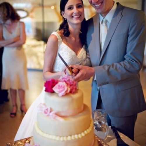 Iva & George červenec 2010 (6)
