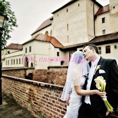 Jana & Karel květen 2011 (10)