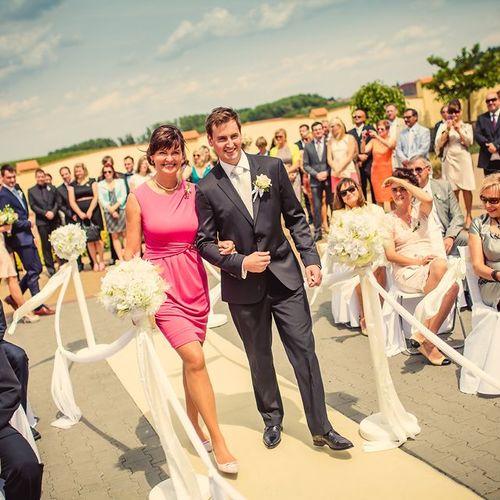 Jana & Petr, červen 2014 (6)