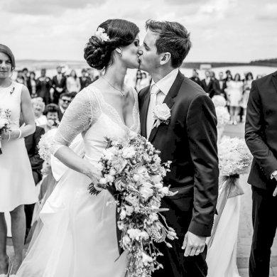 Jana & Petr, červen 2014 (7)