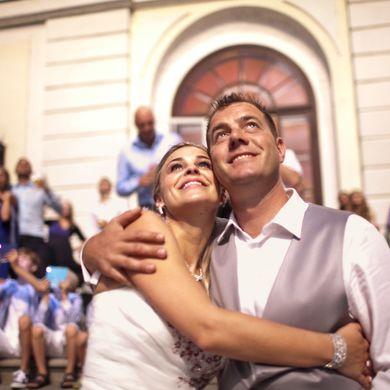 Jana a Gunther červenec 2012 (7)