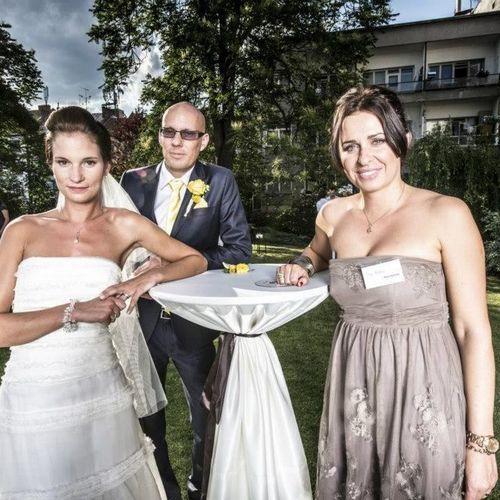 Katka a Petr červen 2012 (1)