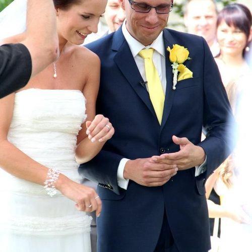 Katka a Petr červen 2012 (11)