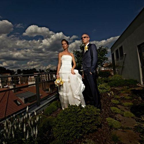 Katka a Petr červen 2012 (3)