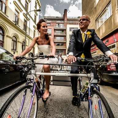 Katka a Petr červen 2012 (4)