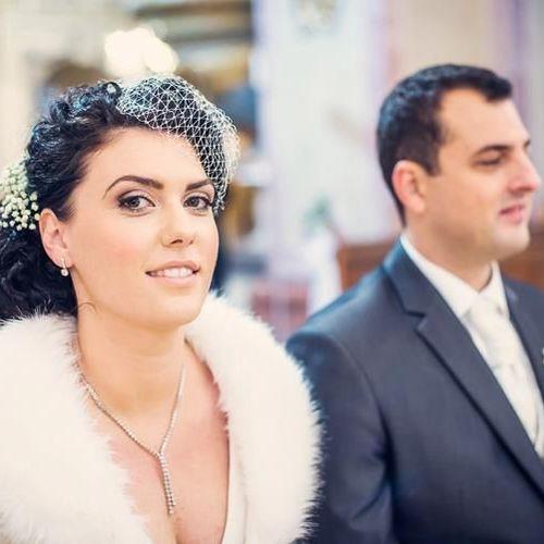 Michaela a Petr prosinec 2012 (1)