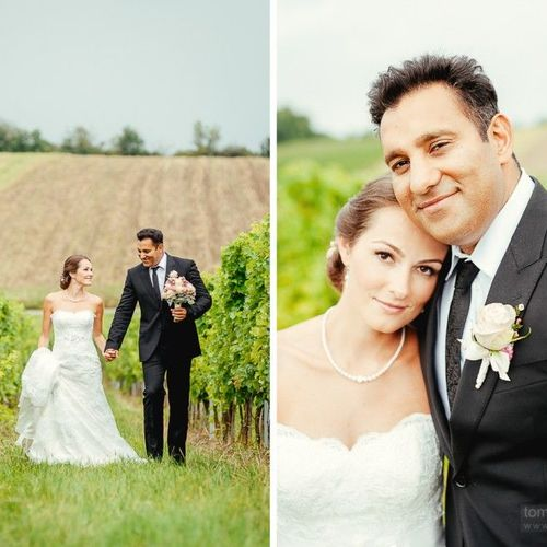 Zuzana & Kamal srpen 2014 (5)