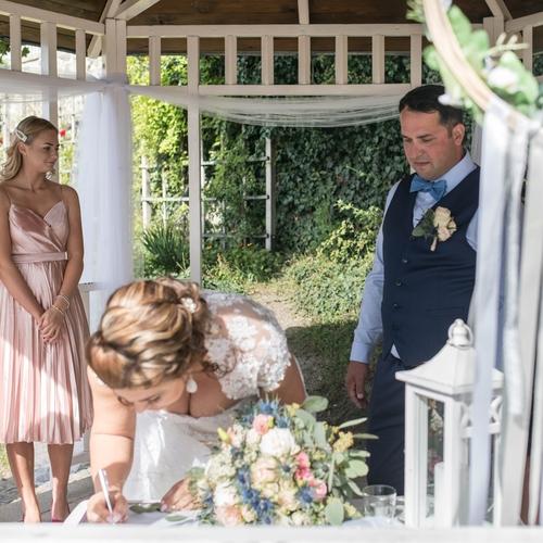 svatba zari 2019_2