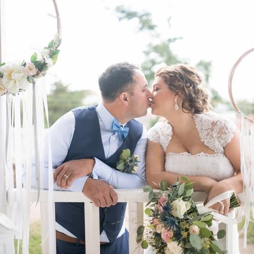 svatba zari 2019_3