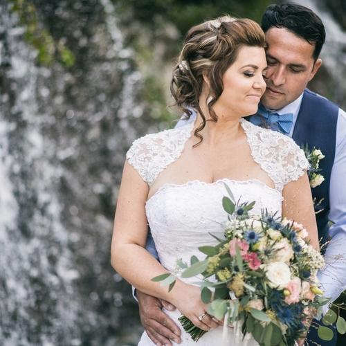 svatba zari 2019_6