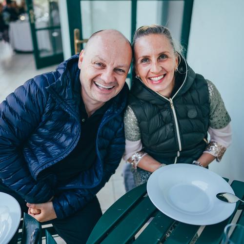 10-10-2020 Ludik a  Izabela (18)