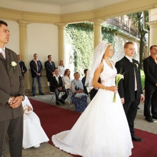 Gabriela a Tomas zari 2007 (12)