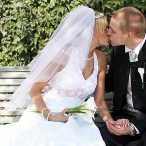 Gabriela a Tomas zari 2007 (22)