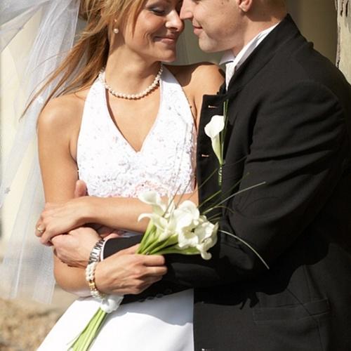 Gabriela a Tomas zari 2007 (5)