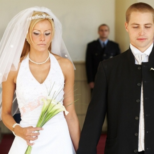 Gabriela a Tomas zari 2007 (7)