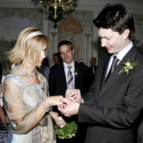 Jitka a Martin srpen 2007 (17)