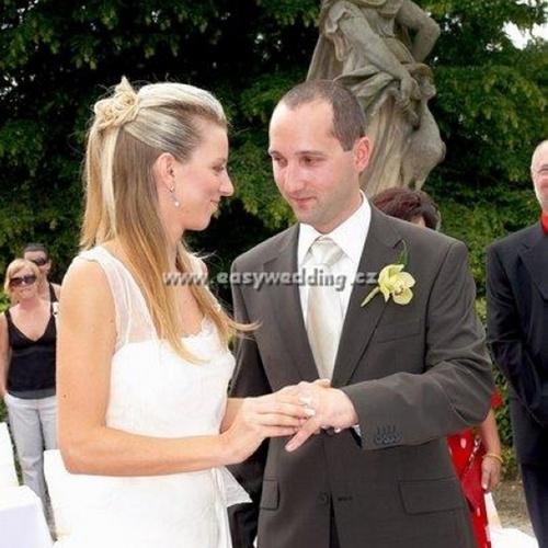 Katka a Tomás cerven 2007 (17)