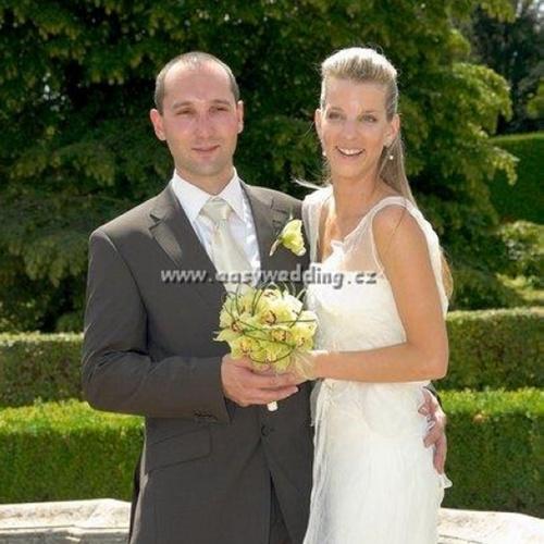 Katka a Tomás cerven 2007 (5)