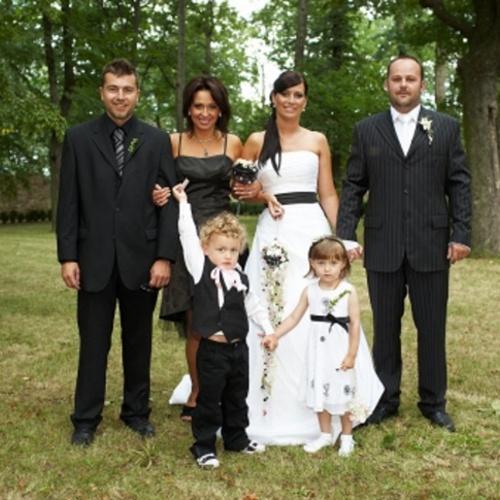 Katka a Tonda cerven 2008 (8)