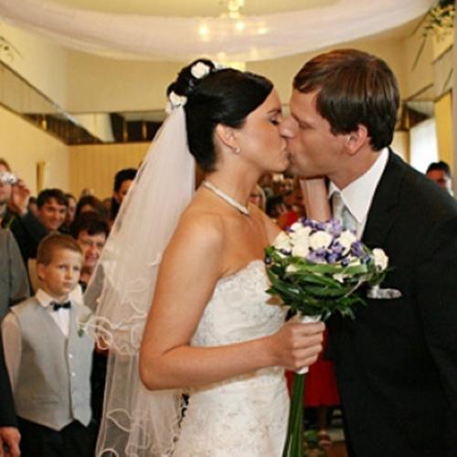 Pavla a Tom srpen 2008 (9)