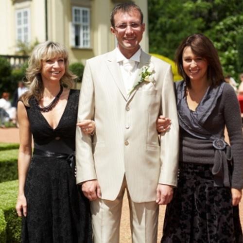 Pavla a Vojtech cerven 2008 (23)