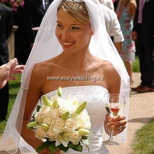 Petra a Adrian srpen 2005 (20)