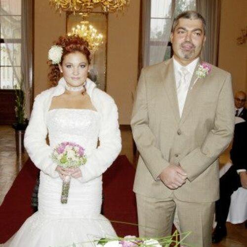 Simona a Michal listopad 2007 (13)