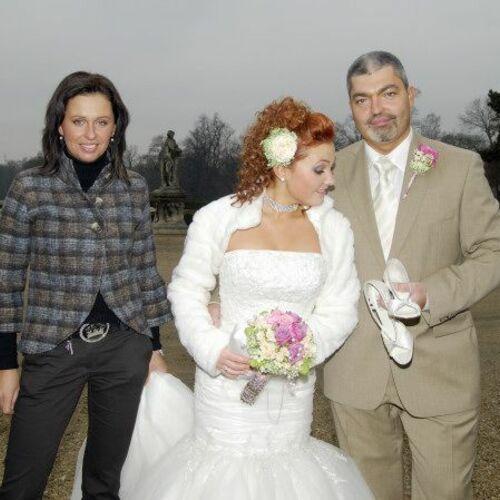 Simona a Michal listopad 2007 (14)