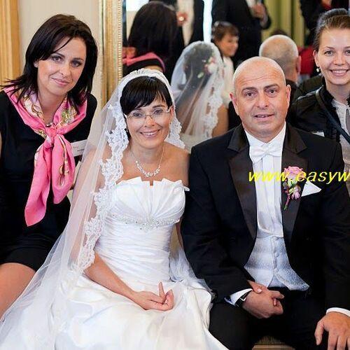 Stribrna svatba 2011 (10)