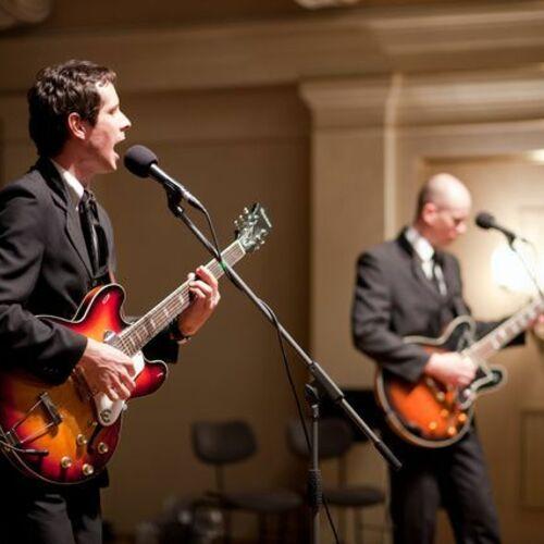 Stribrna svatba 2011 (12)