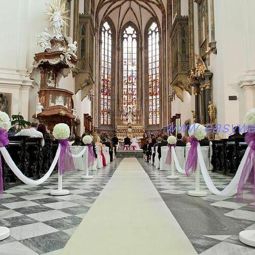 Stribrna svatba 2011 (16)