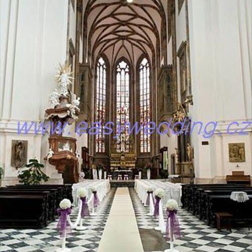 Stribrna svatba 2011 (18)