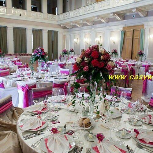 Stribrna svatba 2011 (4)