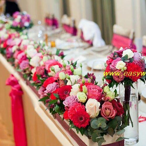 Stribrna svatba 2011 (6)