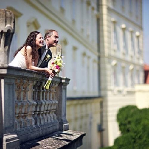 Veronika a Gustav červen 2010 (19)