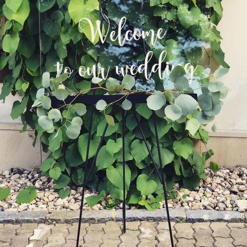 welcome_easywedding.JPG