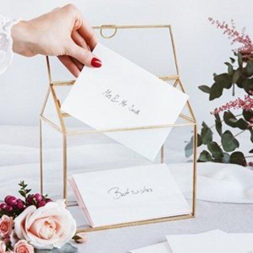 skleneny box na prani_easywedding_1