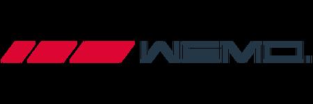 wemo-logo
