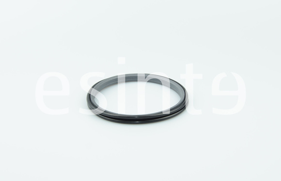 Doppelabstr. DAOS-0240 85x97,2x7,7/8,1