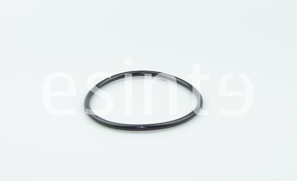 O-Ring 94,62x5,33 NBR 70SHR$