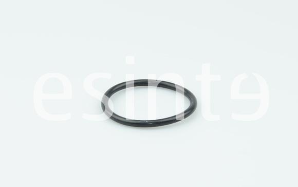 O-Ring39,69X3,53 >NBR 70SHR