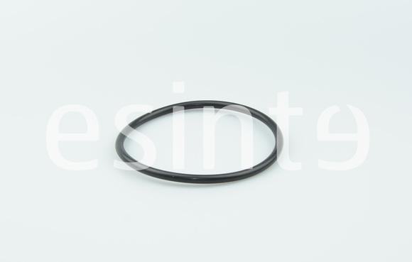 O-Ring94,62x5,33 NBR 90SHR $