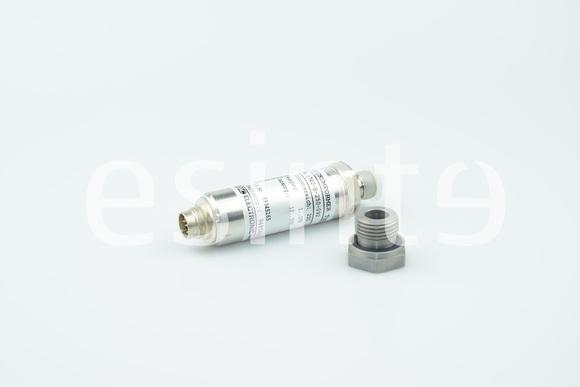 Drucksensor 0-250-1/2 > KALIBRIERG