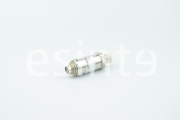 Drucksensor HDA4740-B-250 0-10V