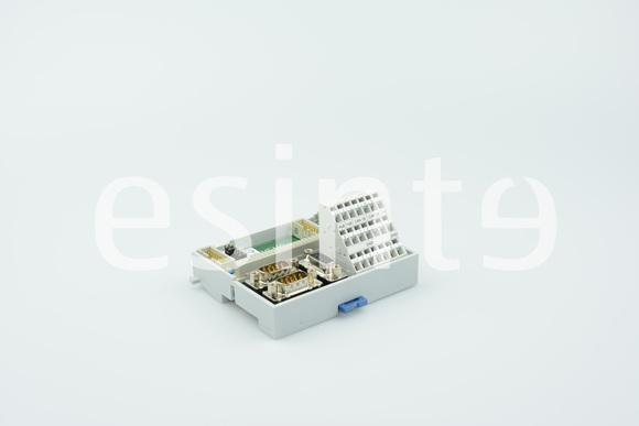DIAS-Klemmenmodul DKL 002