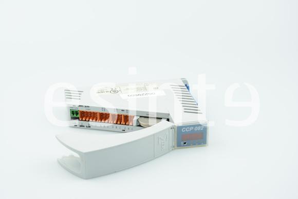 Zentraleinheit CDIAS CCP082