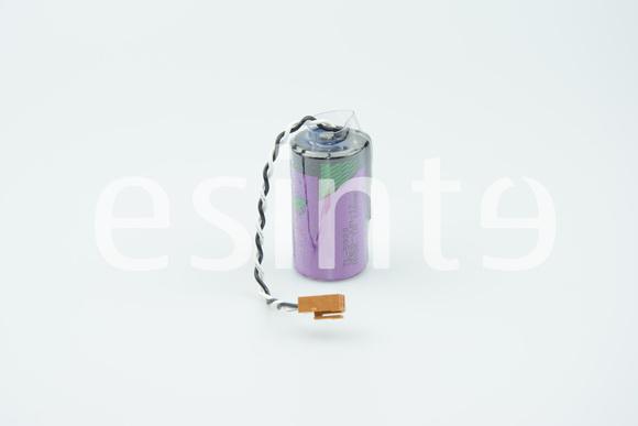 Batterie TL-5920/T-L-C100SN