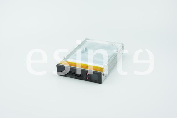 Compakt Flash-Emulator für Floppy