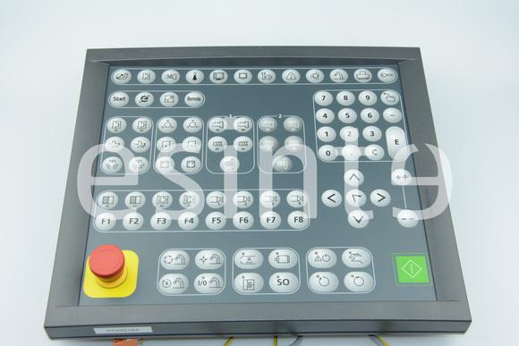 M5-Tastatureinheit V2 M5K891